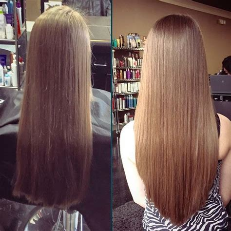 v shaped 25 best ideas about v shape hair on pinterest v shape