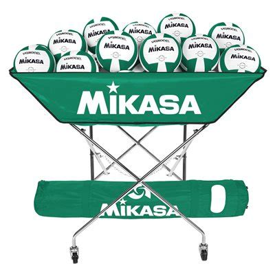 Hamac Pour Chariot by Chariot Pliable Mikasa Style Hamac Vert