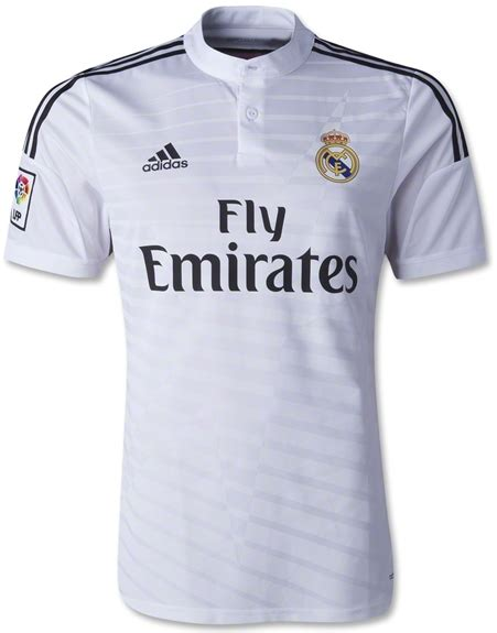 Jersey Bola Go Real Madrid jersey real madrid 2015 terbaru grosir jersey real new style for 2016 2017