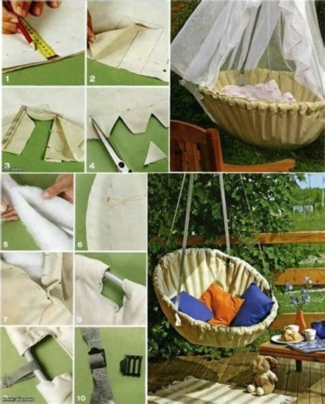 pattern for fabric hammock chair tips on how to make an fabric hammock chair diy find