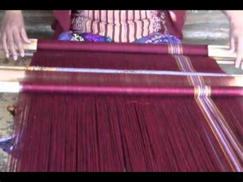 Kain Tenun Songket Toraja 16 kain tenun toraja traditional weaving tana toraja