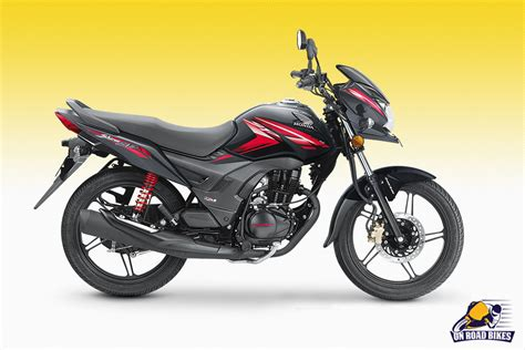 honda cb unicorn 2014 wiring diagrams wiring diagram schemes