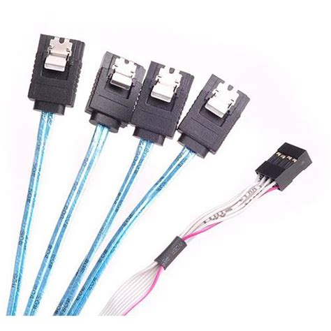 Saklar On Mini 2 Pin Kabel 10cm silverstone sst cps05 mini sas zu sata 7 pin kabel 50 cm zubeh 246 r f 252 r modding mindfactory de