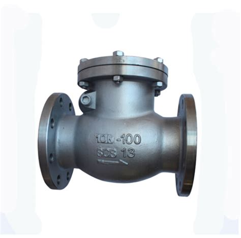 vertical swing check valve wenzhou bestway valve co ltd