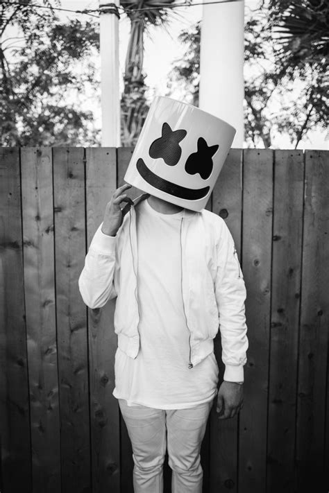 marshmello you and me singer pin by doxy on marshmello t music skrillex and edm