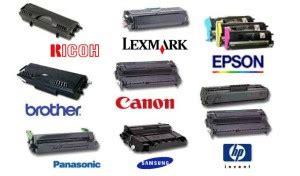 Isi Ulang Toner Printer Laser toko refill toner isi ulang toner jakarta dan sekitarnya