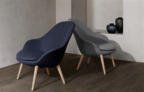 armchairs adelaide hl boconcept adelaide armchair 1