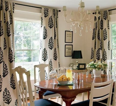 by dcor 20 rule of thumb measurements for decorating your home 1000 ideas about 3 window curtains on pinterest window