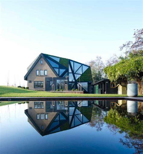 design house amsterdam inside classic house roof design modern diy art design