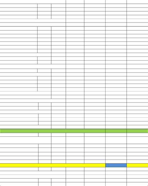 Bi Weekly Paycheck Calendar Bi Weekly Paycheck Budget Sle Free