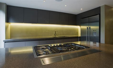 bespoke kitchen design london bespoke kitchens london by wyndham design