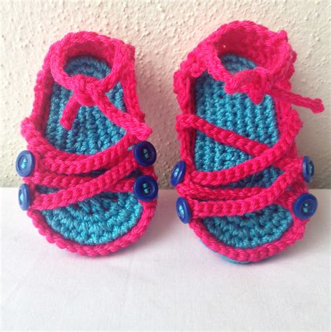 crochet gorros tejidos de gancho para nina sandalias tejidas a crochet aqu 237 puedes comprar sandalias de crochet para ni 241 os a medida