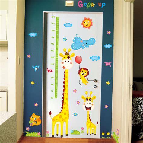 aufkleber tapete kinderzimmer kinderzimmer wohnzimmer schlafzimmer w 228 nde baby