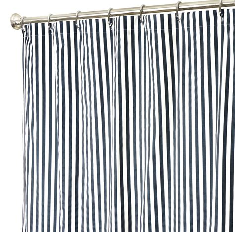 fabric strip curtains fabric shower curtains in our fabric or yours