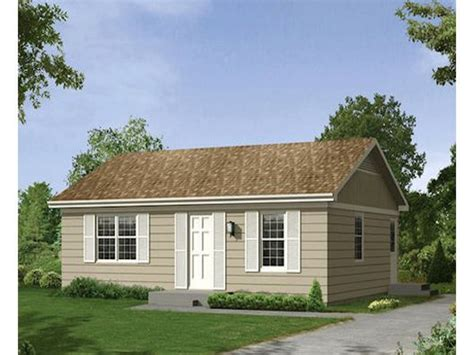 800 square foot house 2 bedroom 800 square foot house plans small square bedroom house plans 800 square feet