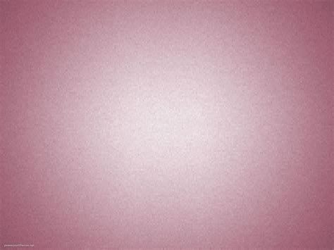 wallpaper pink soft soft pink background powerpoint themes