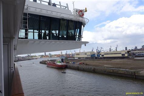 aidaprima kabine veranda aidaprima 183 kabine 12108 veranda aida und mein schiff