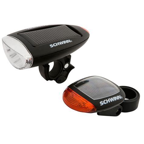 solar bike lights solar bike light solar lights blackhydraarmouries