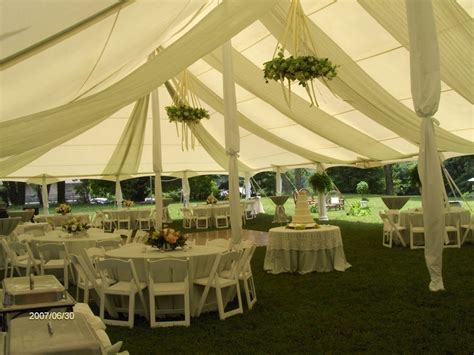 tent draping pictures tent draping some interesting ideas pinterest