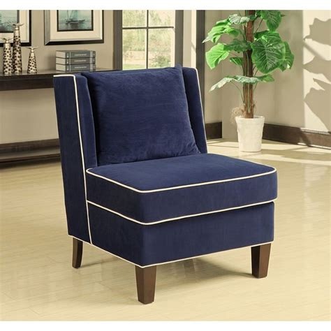 Navy Blue Living Room Chair Navy Blue Living Room Chair Modern House