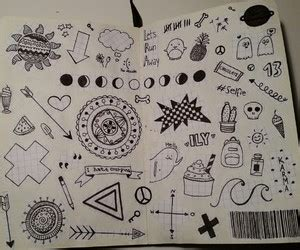 doodle we it 47 images about notebook doodles on we it see