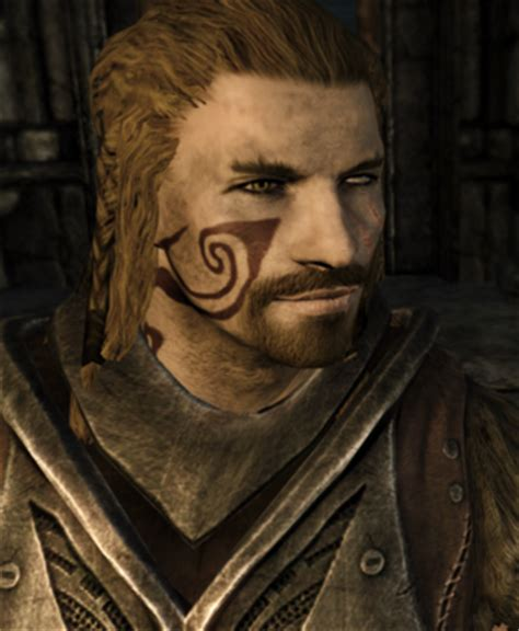 skyrim hot steward skyrim spouses the good the bad and the ugly j l hilton