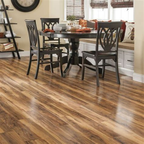 floor astounding hardwood flooring stores cheap hardwood