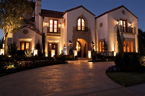 house lighting mediterranean home 2 home inspiration sources