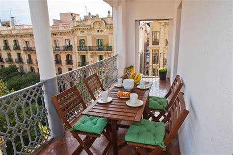 renta apartamentos barcelona barcelona apartments apartments in barcelona apartime