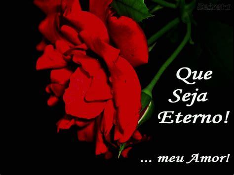 fotos de amor eterno para facebook amor eterno