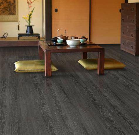 Home Design Resilient Flooring Vinyl Click Flooring Quot Sale Quot Toronto Vinyl Plank Sheet