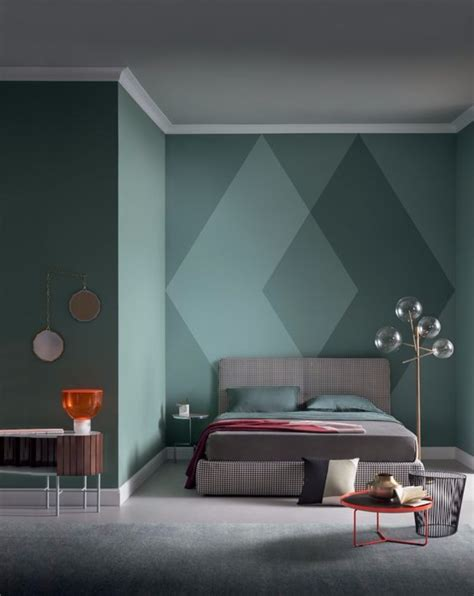 tinkerbell inspired bedroom contemporary other 10 master bedrooms inspired by modern surrealism master