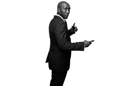 remy on house of cards house of cards i personaggi remy danton sky atlantic