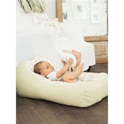 most comfortable diaper bag baby bean bag 7 most comfortable hometone
