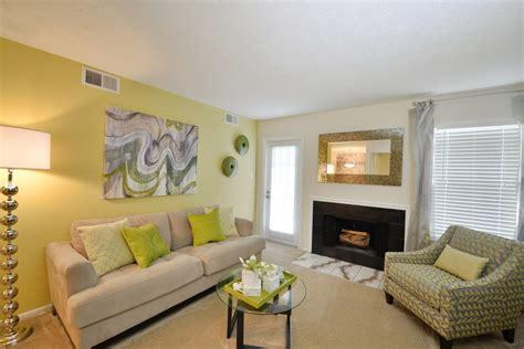 2 bedroom apartments in germantown md cherry knoll apartments rentals germantown md