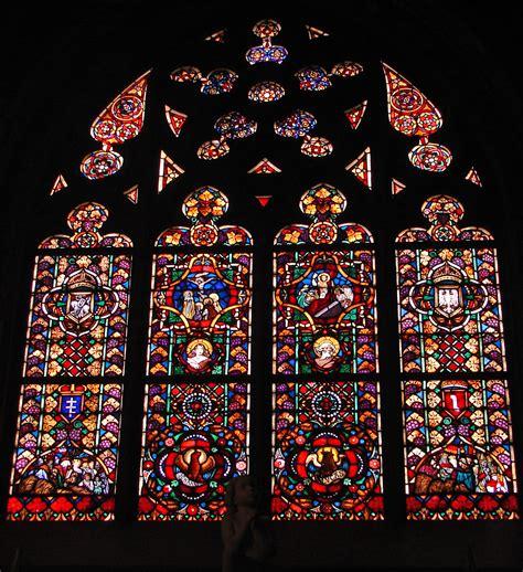 stained glass window file stained glass window 4 jpg wikipedia