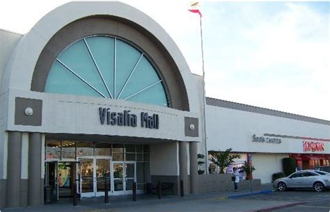Tulare County Court Search 17 Best Images About Visalia On Store