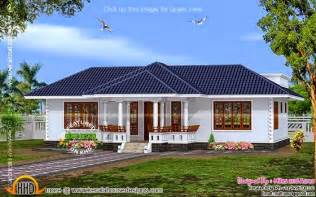 House Plan Styles November 2014 Kerala Home Design And Floor Plans