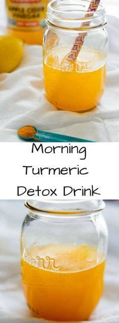 Apple Cider Vinegar Detox Nicotine by Best 25 Detox Ideas On Cleanse