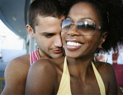 black woman and white men what should be known black girls white boys in the grey pinterest bwwm