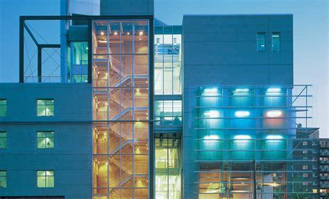 ecole graphisme design montreal uqam dess en architecture moderne et patrimoine nous