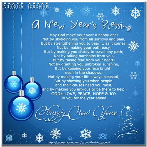 wishing you a happy blessed new year we re invited to bring in the new year together as we unite in our parish prayer pastor s postings