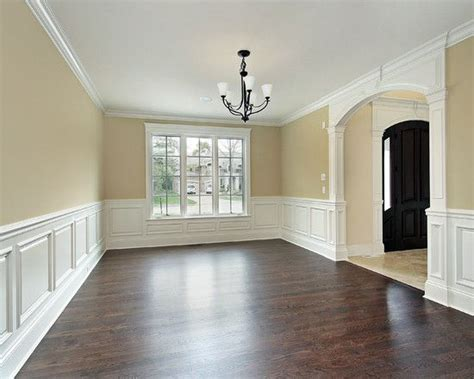 innovative dining room wainscoting all home decorations 1000 images about dining room on pinterest pictures of