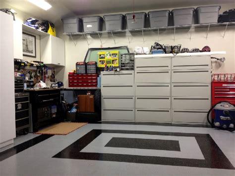 garage organization design garage organization design large and beautiful photos photo to select garage organization