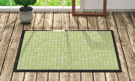Mock Mat by Floor Mat Mockup By Fusionhorn Graphicriver