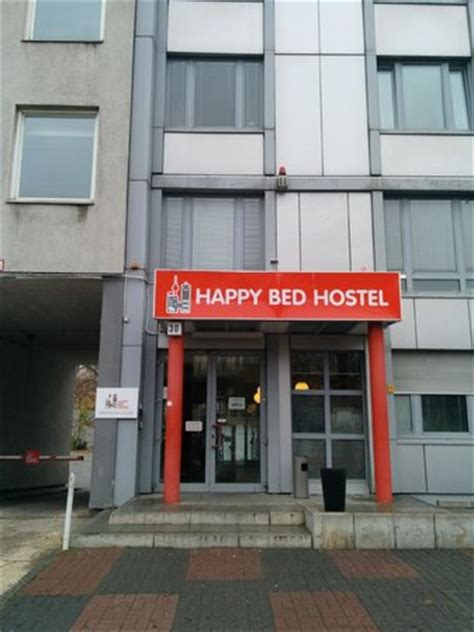 Happa Happa Berlin by Happy Bed Hostel Berlin Germany Reviews Photos