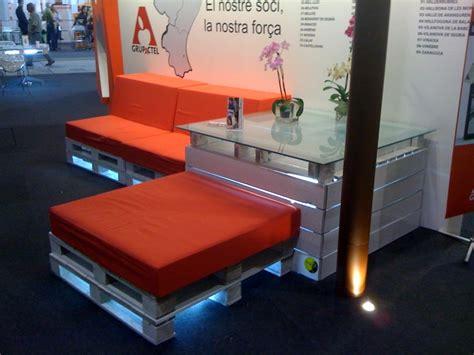 como hacer muebles con reciclado apexwallpaperscom muebles reciclados con palets y bobinas muchisimos