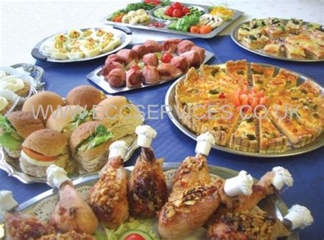 Wedding Buffet Food Ideas by 30 Best Images About Wedding Food On