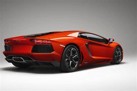 Price Of Lamborghini Aventador In Dubai Rent Lamborghini Aventador In Dubai Steel Pegasus