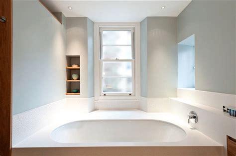 quick  easy bathroom decorating ideas freshomecom